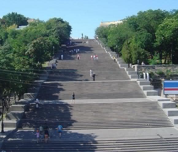 escada ucrania 2