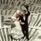 Top 10 casamentos mais caros de todos os tempos