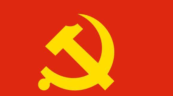 simbolo comunista