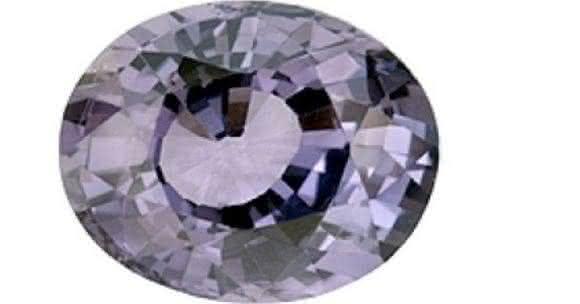 580 x 304 jpeg 18kBMusgravite