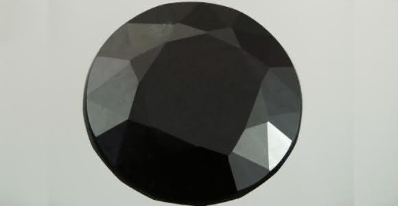 Pedra Serendibite