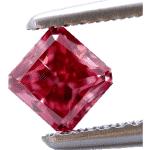 Top 10 pedras preciosas mais caras do mundo