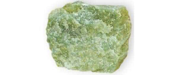 pedra Jadeite