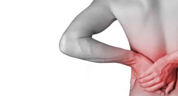 Colica renal uma das piores dores
