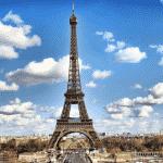 Top 10 pontos turisticos mais famosos do mundo