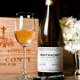 Top 10 vinhos mais caros do mundo