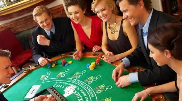 apostar em casinos eh um dos hobbies mais caros