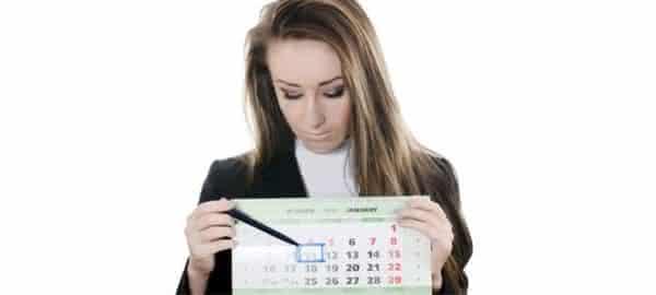 atraso na mestruacao sintomas mais comuns na gravidez