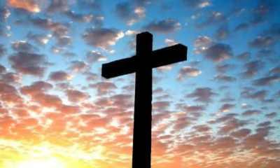 Catolicismo e a maior religiao do Brasil