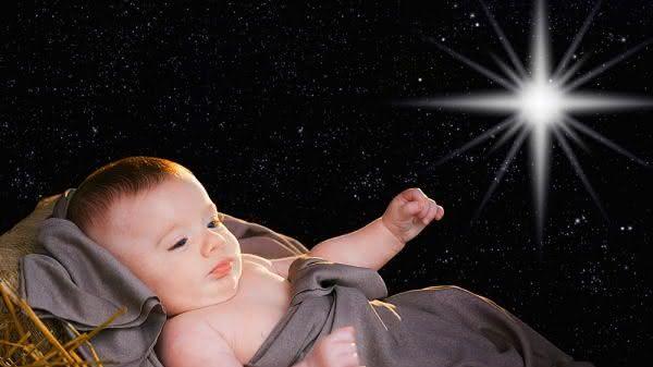 estrela de belem