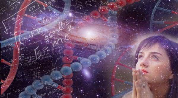 fe e ciencia