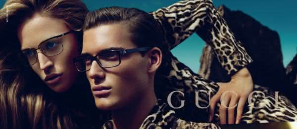 gucci entre as marcas de grifes mais caras do mundo