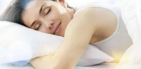 muito sono sintomas mais comuns na gravidez