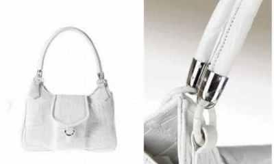 Top 10 bolsas mais caras do mundo