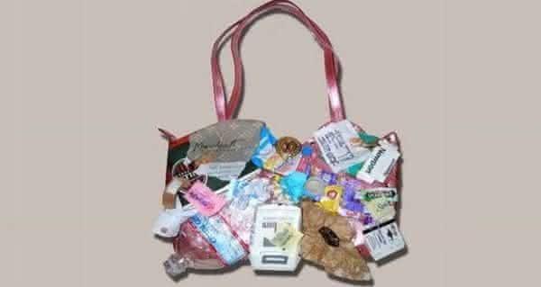 The Urban Satchel Louis Vuitton Bag