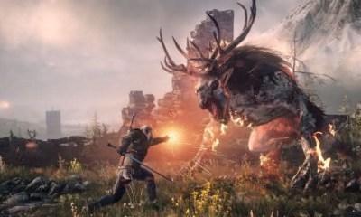 Top 10 lancamentos de games em 2014