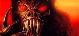 Top 10 demônios biblicos