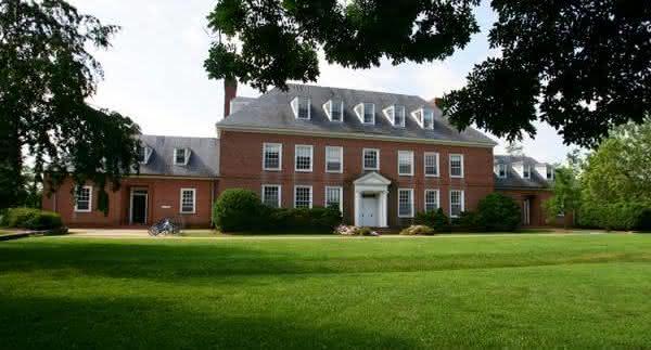 escola Foxcroft