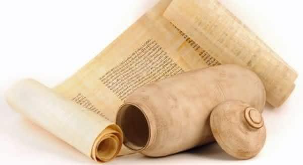 quantidade de livros na biblia