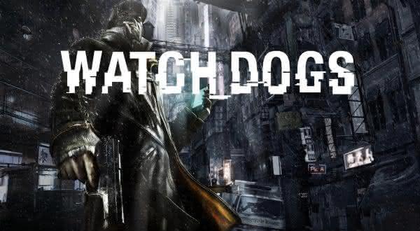 watc dogs