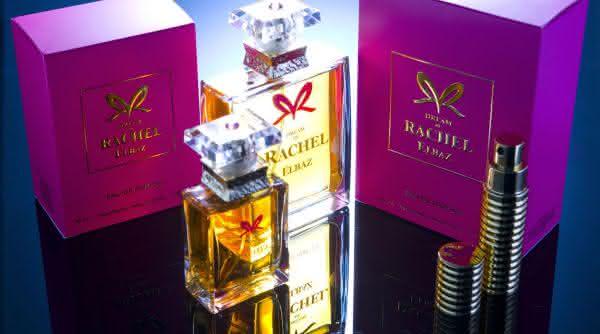 Dream de Rachel Elbaz Perfumes mais caros