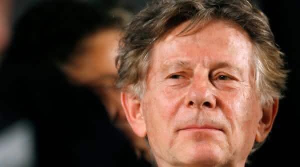 Roman Polanski um dos maiores diretores de cinema de todos os tempos