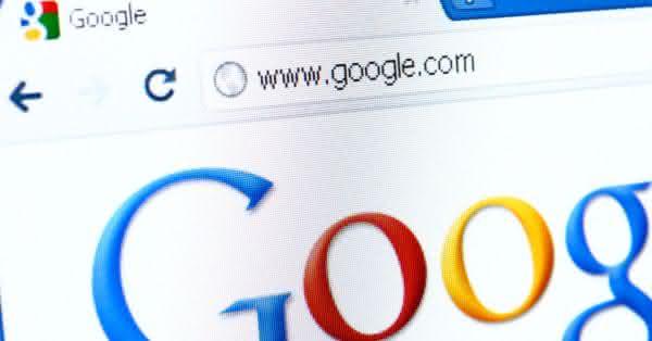Top 10 truques que voce nao sabia sobre o Google