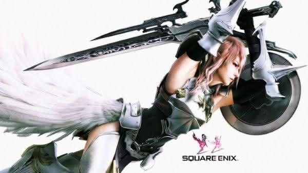 square enix um das melhores produtoras de games da história