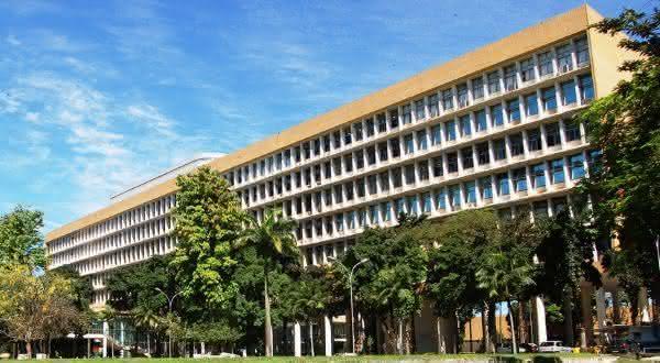 Universidade Federal do Rio de Janeiro entre as melhores do brasil