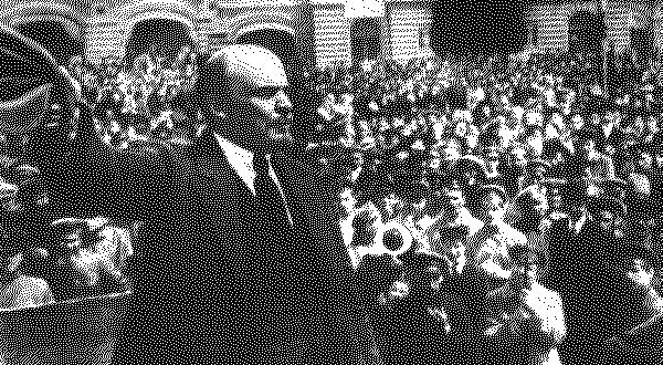 vladimir lenin um dos maiores lideres da historia