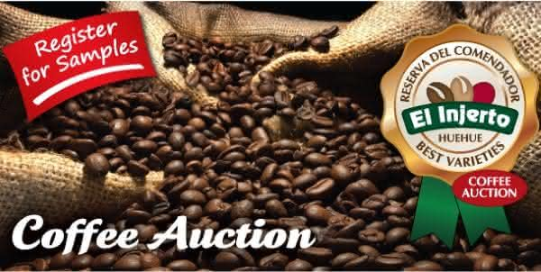 El Injerto coffee guatemala cafés mais caros