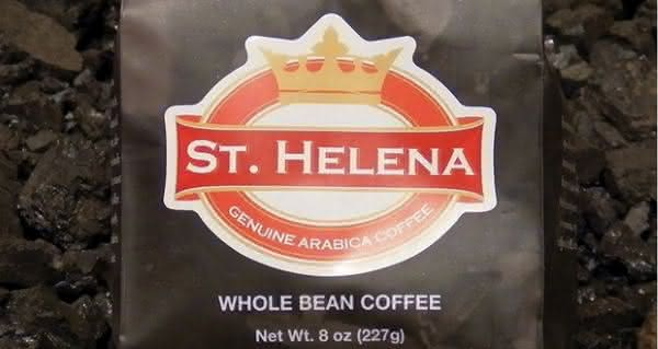 Helena Coffee Companys Island café mais caro