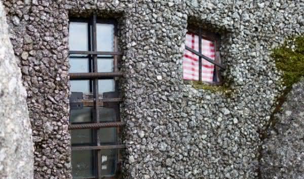 casa de pedra 3