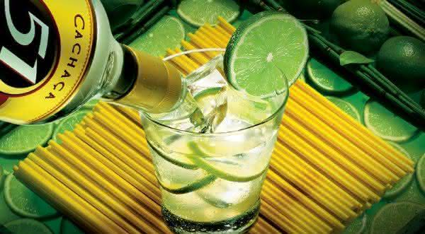 pirassunuga 51 cachaca destilada
