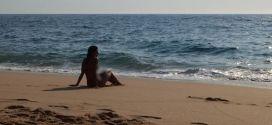 praia meco sesimbra entre as melhores de nudismo