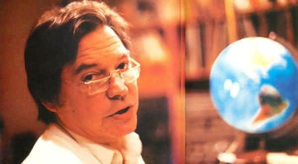 tom jobim e um dos brasileiros mais conhecidos