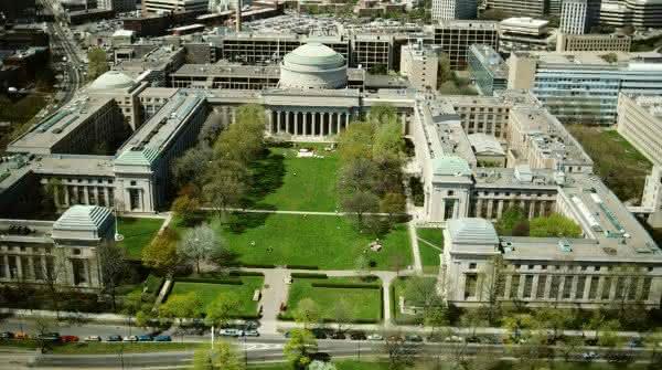 instituto de massachusetts e a melhor universidade do mundo