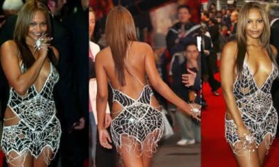 Top 10 vestidos mais caros do mundo
