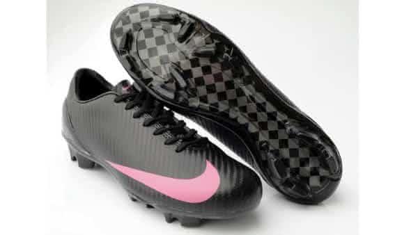 chuteira Nike Mercurial SL 2008