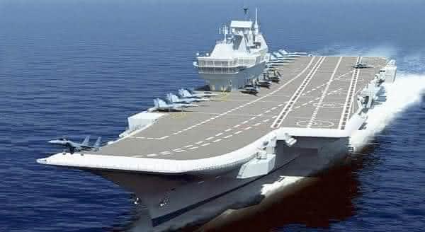 classe kiev entre os maiores navios de guerra do mundo