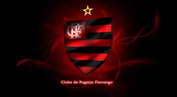 flamengo entre os clubes mais valiosos do Brasil