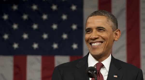barack obama mais popular do mundo
