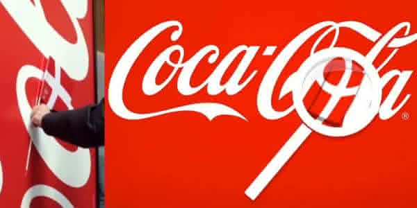 mensagens subliminar coca cola