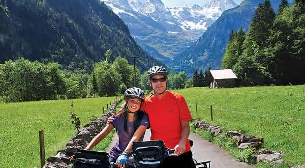 suica entre paises com maiores medias de qi