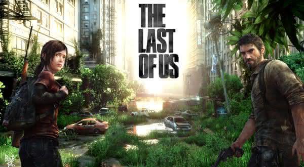 The Last of Us entre os melhores jogos de todos os tempos