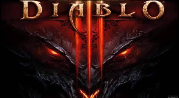 diablo mortes estranhas influenciadas por jogos eletronicos