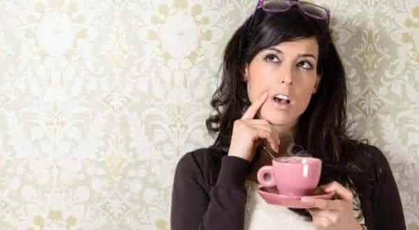 emagrecer com cafe