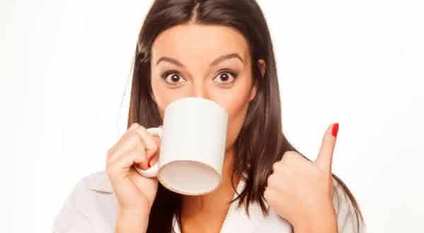 evitar cirrose com cafe