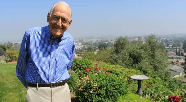 italia um dos paises de maior longevidade