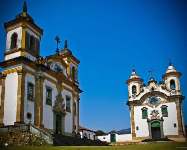 minas gerais entre os maiores estados do brasil